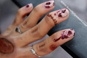 zombie_nail_art_halloween
