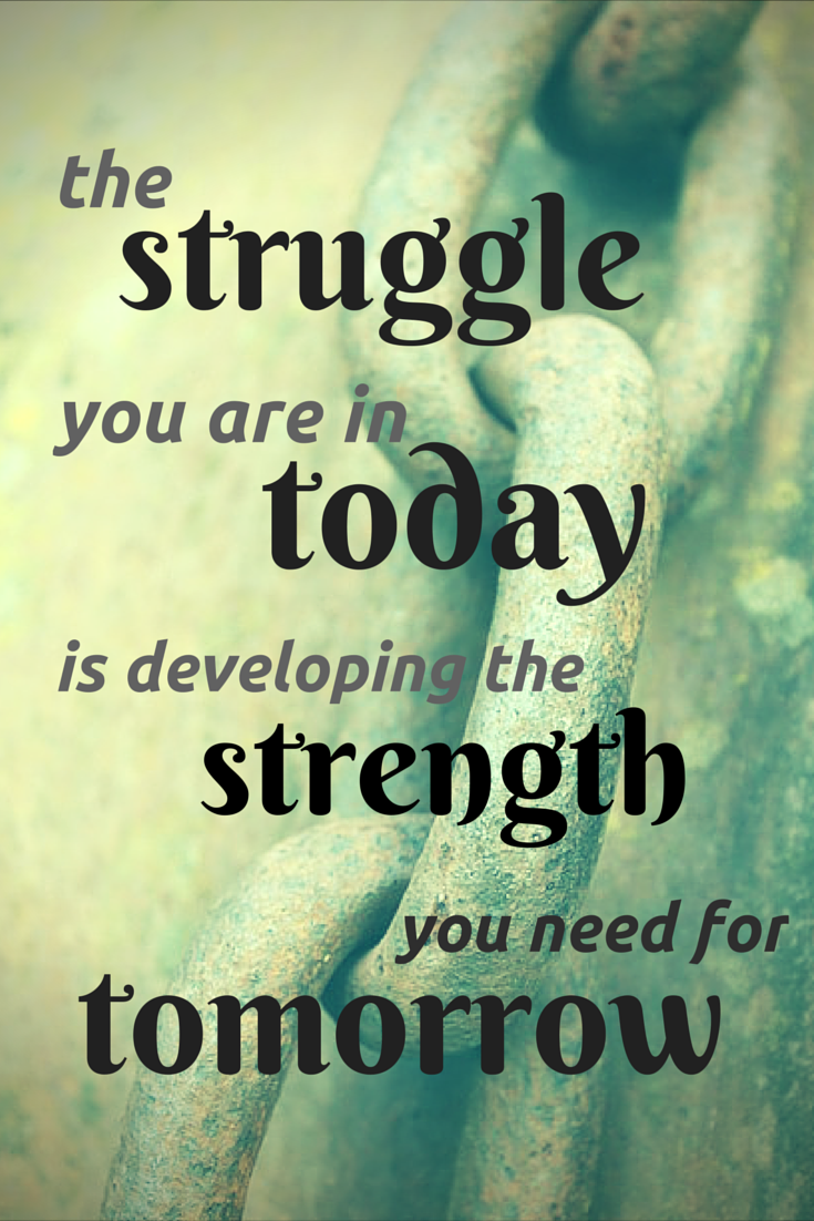 Quotes About Strength And Beauty Quote Of The Day Strength  Beauty With Luxury